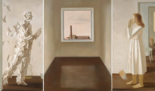 Ekaterina Panikanova - Empty room.jpg