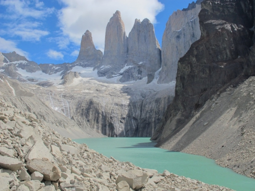 05-Patagonie-Chili-3916.JPG