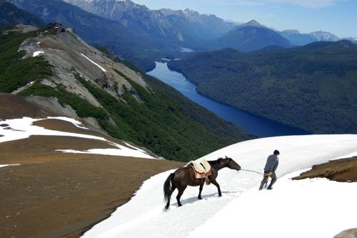argentine_patagonie_nord_rando_cheval009.jpg