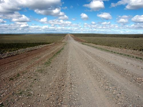 AR-route-patagonie1.jpg