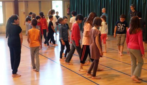Classe Danse 11.jpg