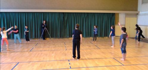 Classe Danse 30.jpg