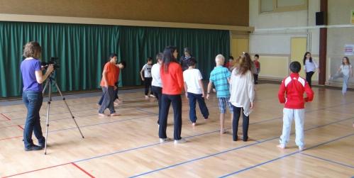 Classe Danse 06-05-2014 02.jpg