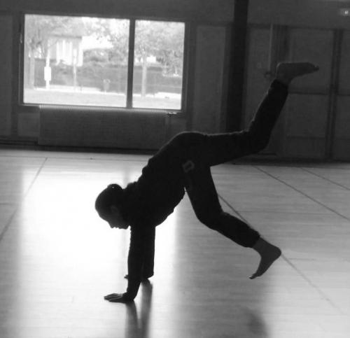 Classe Danse 06-05-2014 11A NB.jpg