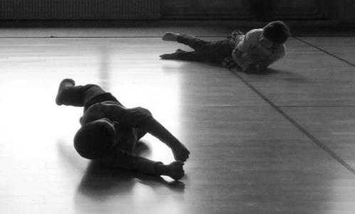 Classe Danse 06-05-2014 18A NB.jpg