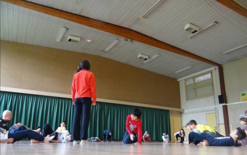 Classe Danse 07-07-2014 01.jpg