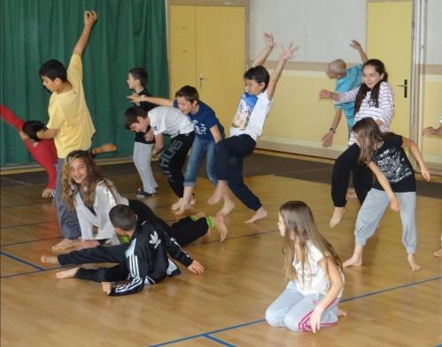 Classe Danse 07-07-2014 17.jpg