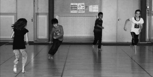Classe Danse 07-07-2014 27.jpg
