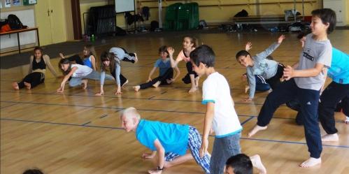 Classe Danse 09-05-2014 03.jpg