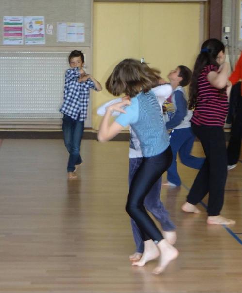 Classe Danse 09-05-2014 20.jpg