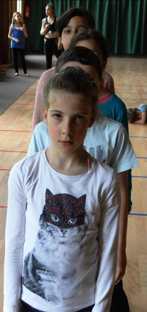 Classe Danse 09-05-2014 23.jpg
