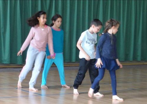 Classe Danse 09-05-2014 41.jpg