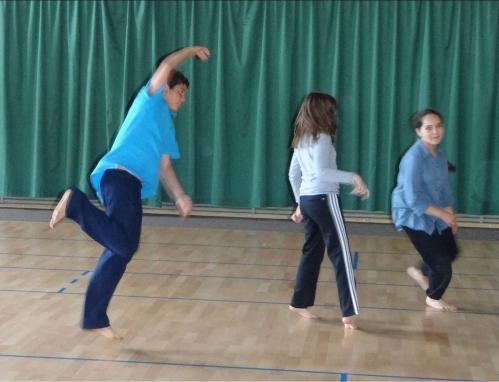 Classe Danse 09-05-2014 50.jpg