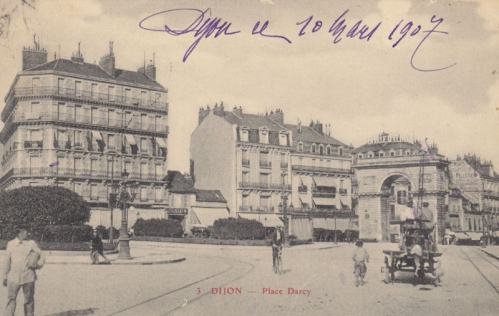dijon place darcy 1907.jpg