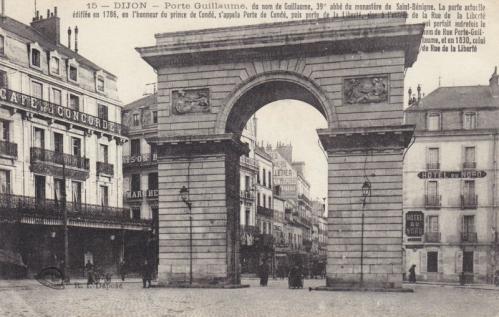 dijon place darcy 1917.jpg