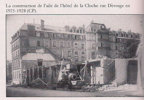 Dijon- Place Darcy - 1925-1928.jpg
