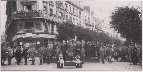 Dijon - Place Darcy - 13 septembre 1944 02.jpg