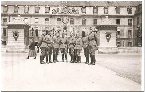 Dijon occupée - Années 1940 03A.jpg
