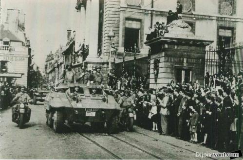 Dijon - Libération - 1944.jpg