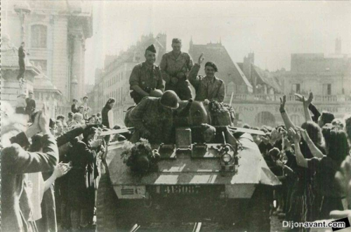 Dijon - Libération - 1944 02.jpg