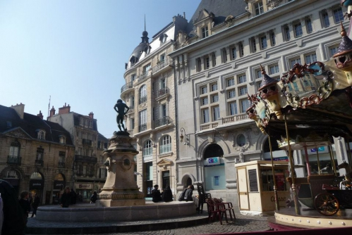 Place françois rude.jpg