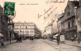 Dijon Place Emile Zola 02.jpg