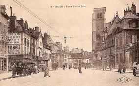 Dijon Place Emile Zola 1900 01.jpg