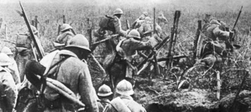 grande-guerre-14-18_4005797.jpg