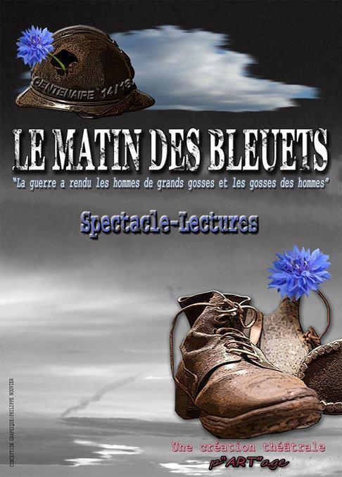 Affiche Matins des Bleuets 02.jpg