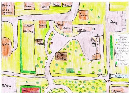 Plan Ecole Méline.jpg