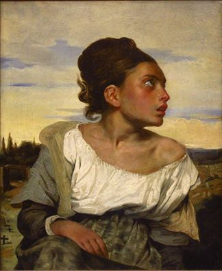 Eugène Delacroix....jpg