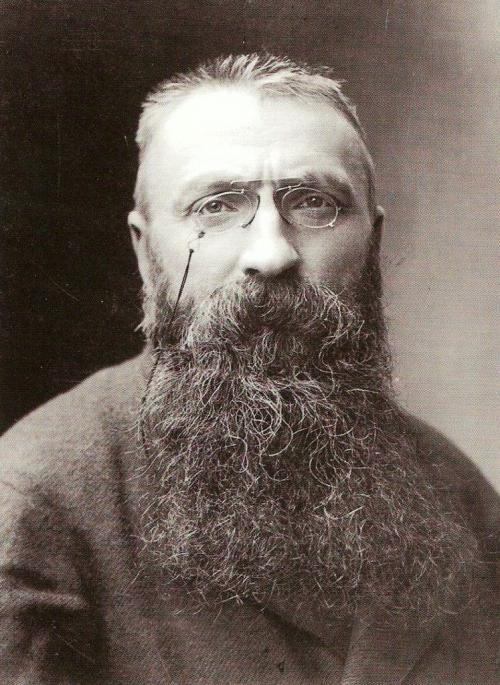 Auguste_Rodin_fotografato_da_Nadar_nel_1891.jpg