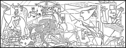 El-Guernica-de-Picasso-para-colorear.jpg