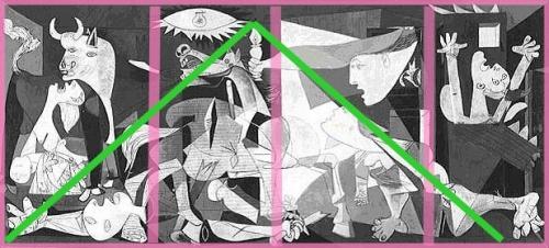 Guernica-de-Picasso.jpg