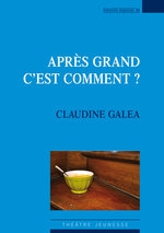 gaela-apres-grand-72670.jpg