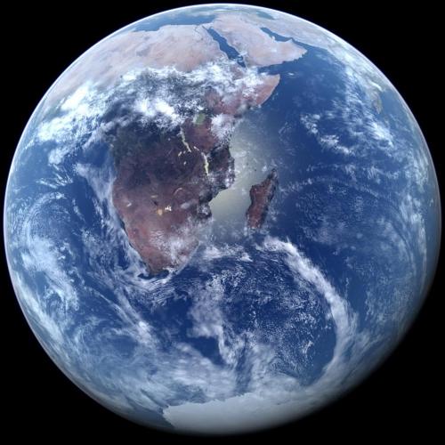 Planète Terre 06.jpg