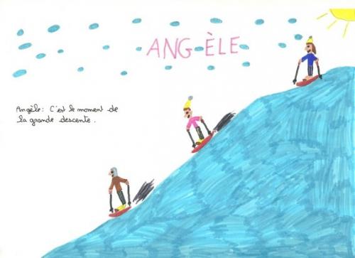 Angèle 2.jpg