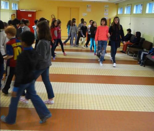 Danse Renaissance 05.jpg