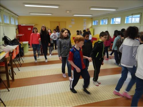 Danse Renaissance 06.jpg