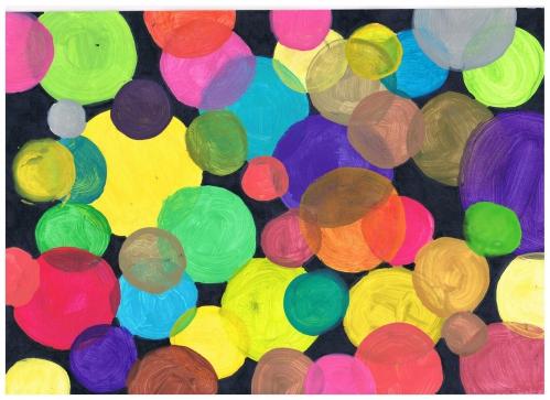 Bulles Peinture Elisa (CM2).jpg
