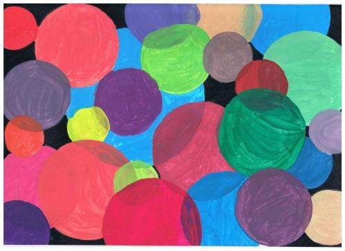 Bulles Peinture Annabelle (CM2).jpg