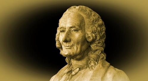 JP Rameau 01.jpg