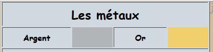 Les métaux.JPG