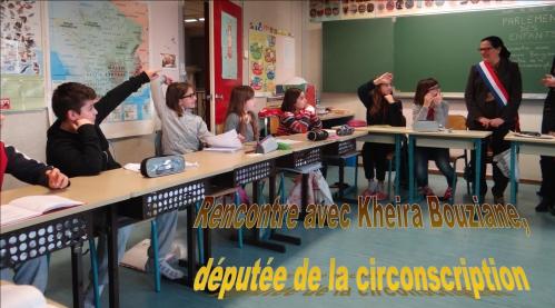 Kheira Bouziane 06A.jpg