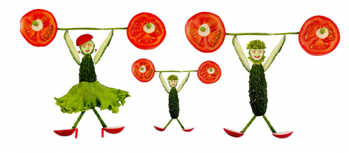 equilibre-alimentaire-650x285.png