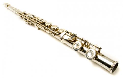 flutetraversiere.jpg