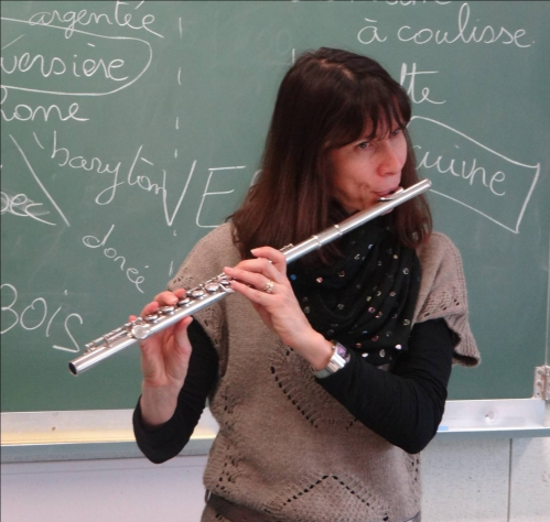 Flute traversière 07.jpg