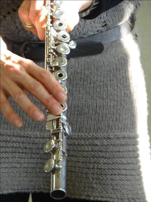 Flute traversière 08.jpg