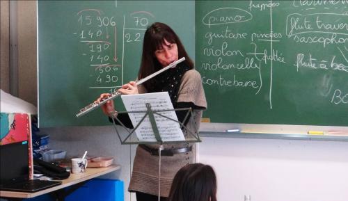 Flute traversière 20.jpg