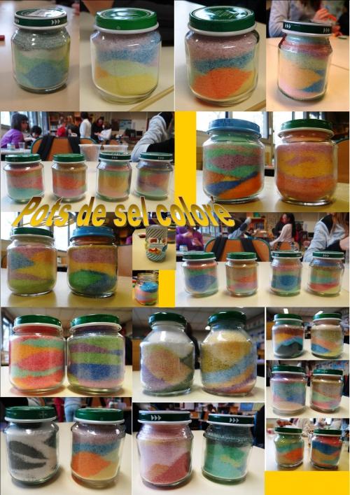 Affiche - Pots de sel coloré 01.jpg